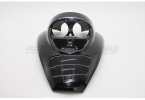 Клюв Gryphon RACER, QT-7, Z50R (хокеист,черный)