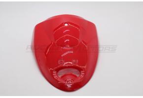 Клюв Gryphon COMETA (JOY) (красный)