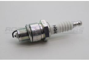 Свеча NGK BP6HS (для 2-хт скутеров)