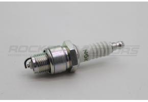 Свеча NGK BP6H (для 2-хт скутеров) V-Line
