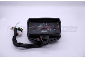 Панель приборов ATV 500 K,GT