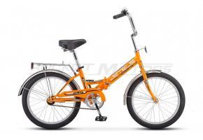 Велосипед Stels Pilot-310 20'' рама 13
