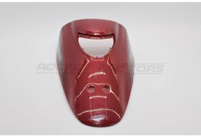 Клюв Gryphon STING-50, (красный)