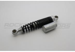 Амортизатор задний Stels DELTA 200 (340мм пневмогидравлический)