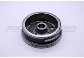 Магнето (ротор) магнит ATV 500 GT, K