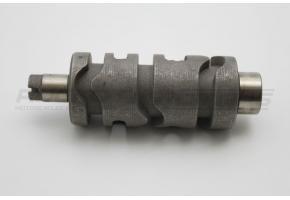 Барабан механизма переключения передач Stels SB 200, сталь