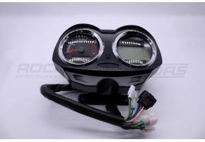 Панель приборов ATV 500 K,GT 2013 NEW
