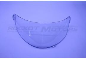 Стекло для шлема SOFEBET LX-101 (закрытый, прозрачное)