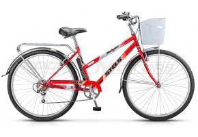 Велосипед Stels Navigator 350 Lady 28