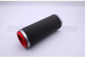 Фильтрующий элемент возд. фильтра ATV 600 LEOPARD STELS (YINXIANG)/500-700H
