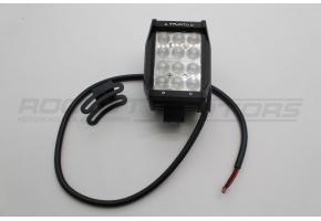LED оптика Flint Light FL-4030-36/36 W (FL-940) Flood Beam