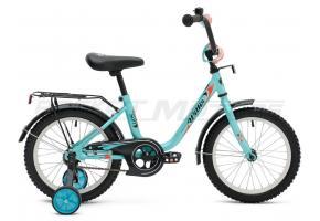 Велосипед WILLIS Soft_14