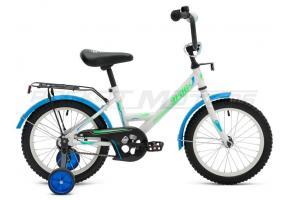 Велосипед WILLIS Simple_14