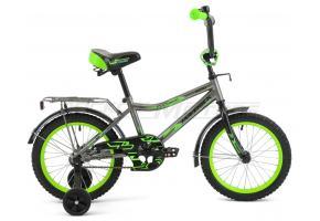 Велосипед MAVERICK Moto_14