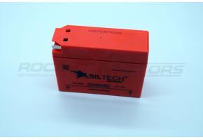 Аккумулятор  3,2 Ah/12V SILTECH GEL 12032 (для Sepia, AD-50)