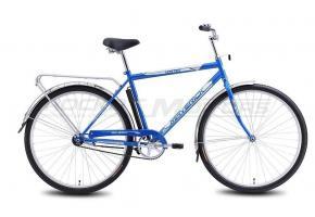 Велосипед MAVERICK Noster_28