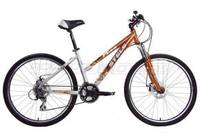 Велосипед Stels Miss-6700. MD 26
