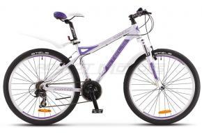 Велосипед Stels Miss-8500. V 26