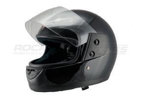Шлем интеграл BLD 825