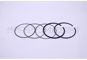 Кольца поршневые (под поршень 91мм) CF MOTO (X8)