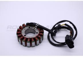 Магнето (статор) ATV 800 GUEPARD