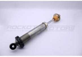 Амортизатор пружинно-гидравлический, передний (без пружины) ATV 800 GUEPARD