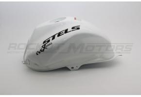 Бак бензиновый Stels Flex 250