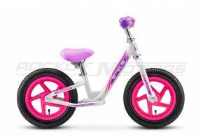 Велосипед Stels Беговел (girl) 12