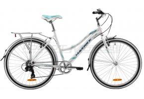 Велосипед MAVERICK Lounger_26