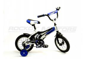 ВЕЛОСИПЕД BMX 12