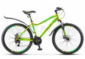 Велосипед Stels Miss-5000. MD 26
