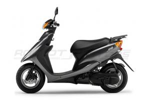 Скутер YAMAHA Jog-C SA16J