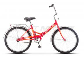 Велосипед Stels Pilot-710 24