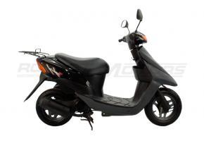 Скутер Suzuki Let's 1 CA1KA