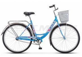 Велосипед Stels Navigator 345 28
