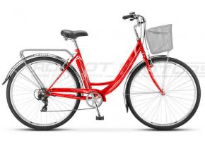 Велосипед Stels Navigator 395 28