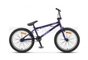 Велосипед Stels Saber 20