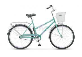 Велосипед Stels Navigator 200 Lady 26